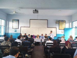 rapat-rkf-fakultas-teknik-uma-2019